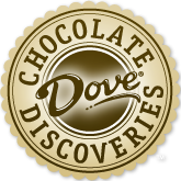 Discover All You Can Do With Dove Chocolate Discoveries