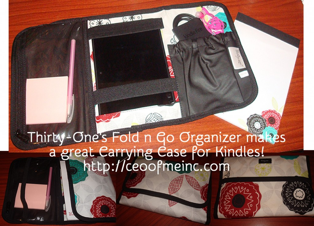 Stylish Fun Functional Bags Totes Gifts From Thirty One