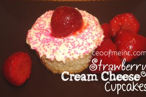 strawberrycreamcheesecupcakes1