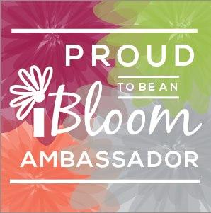 iBloom Ambassador