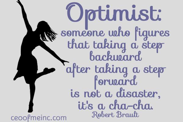 optimismquote