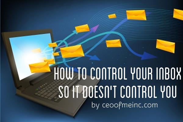 emailcontrol