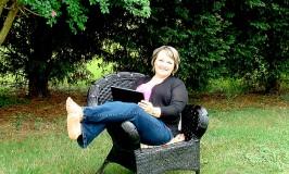 Misty Kearns CEO of Me