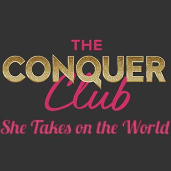 Conquer Club