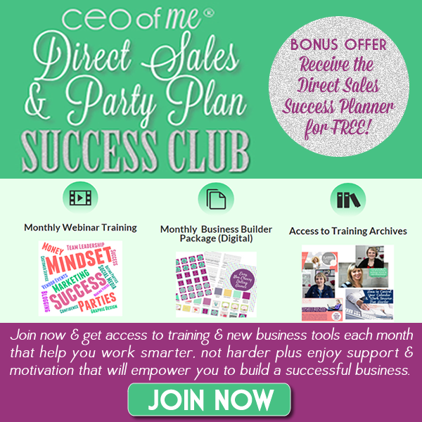ds club 600x600 join now button free success planner