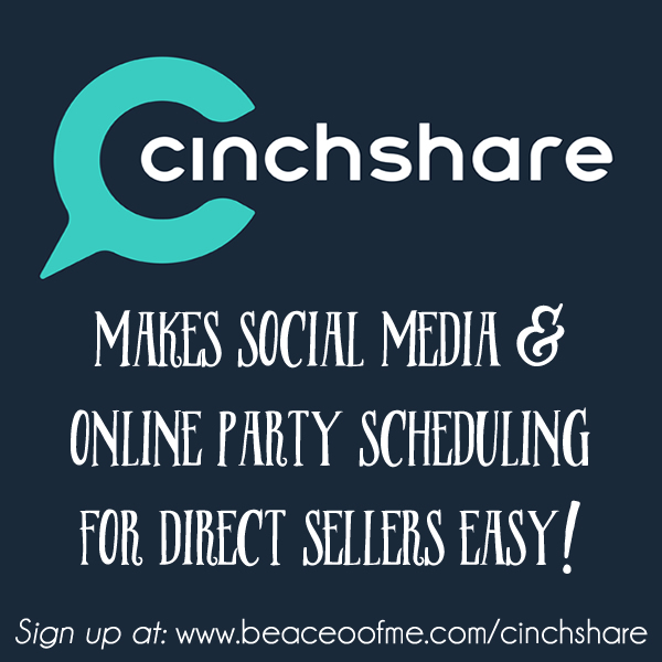Cinch Share