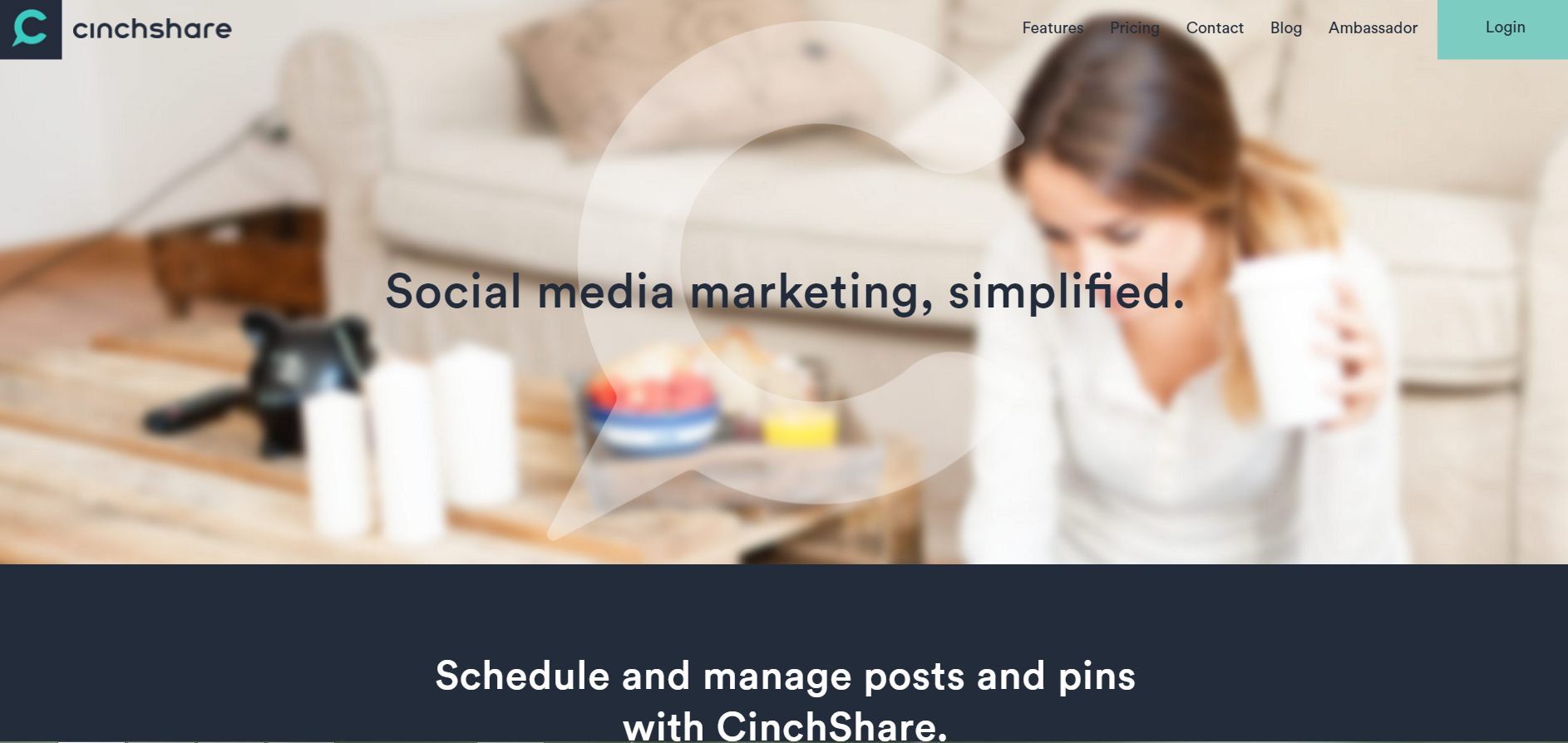 Social Media Scheduling Apps for Direct Sellers and Network Marketers Review and Comparison