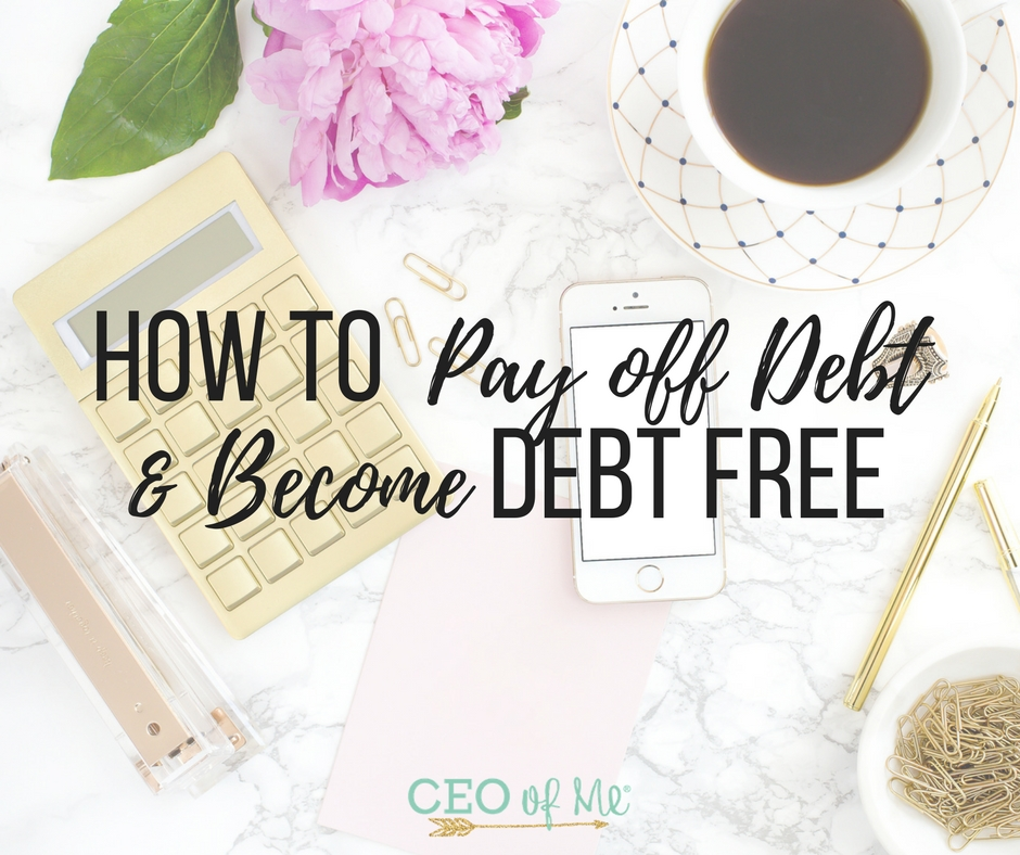 how to view my help debt