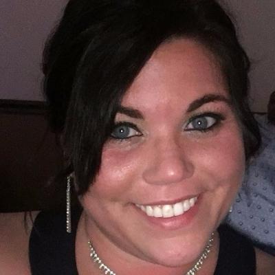 Shannon Potter Testimonial