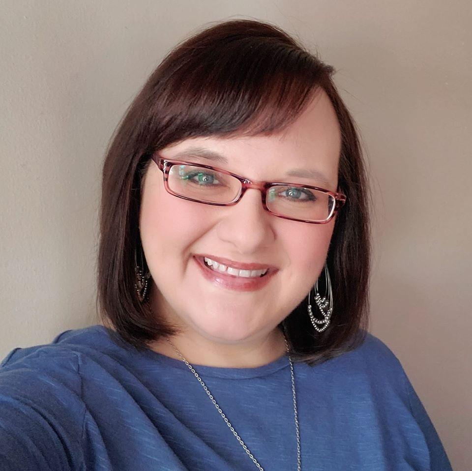 Misty Kearns - CEO of Me